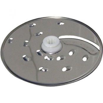 Диск №1 основной чаши кухонного комбайна Kenwood FP270 KW710829