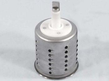 Крупная терка для насадки AT642, кухонного комбайна Kenwood KW711855