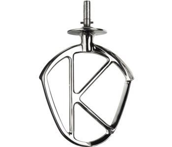 венчик (K BEATER) для кухонного комбайна Kenwood KW712205