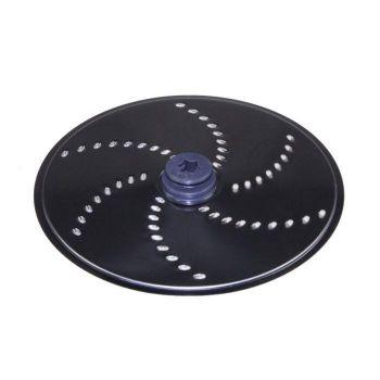 Диск - терка №2 мелкая для кухонного комбайна Kenwood AT340 KW712343