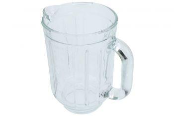 Блендерная чаша KW712522 кухонного комбайна Kenwood FP270