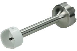 Металическая ножка для блендера Kenwood KW712960