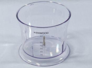 Чаша измельчителя для блендера Kenwood KW712995