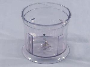 Чаша измельчителя 500ml для блендера Kenwood CH580 KW713372