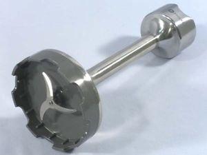 Блендерная ножка металлическая, насадка для блендера Kenwood KW713781