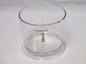 Чаша измельчителя для блендера Kenwood KW713974