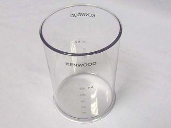 Мерный стакан блендера Kenwood KW713975