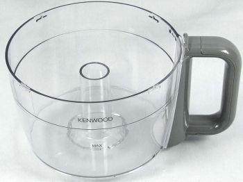 Чаша измельчителя AT284, для кухонных комбайнов Kenwood KW714211
