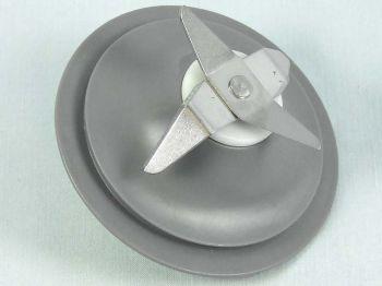 Нож мультиизмельчителя AT286, кухонного комбайна Kenwood KW714232