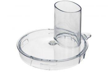 Крышка для чаши 1200мл, кухонного комбайна Kenwood KW714282