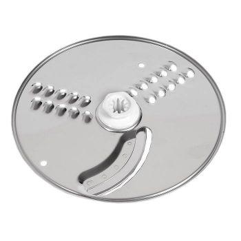 Диск - терка крупная для кухонного комбайна Kenwood KW714292