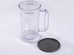 Мерный стакан блендера Kenwood KW714803