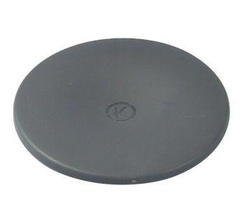 Крышка блендерной чаши 500мл для блендера Kenwood (D=140мм) KW714806