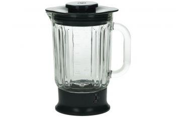Блендерная чаша в сборе для кухонного комбайна Kenwood KW715006