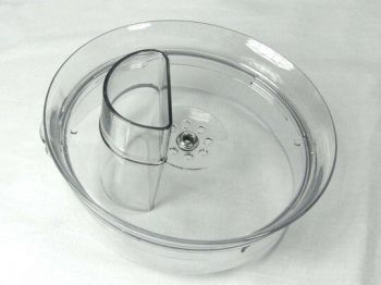 Крышка соковыжималки для кухонного комбайна Kenwood KW715018