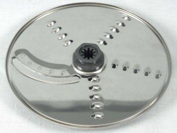 Диск мелкий кухонного комбайна Kenwood FPM KW715020