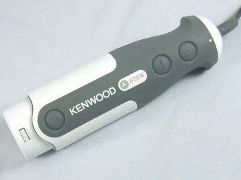 Моторный блок 800вт без регулировки скорости для блендера Kenwood KW715645