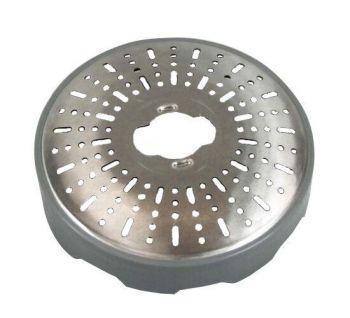 Крышка насадки для пюре к блендеру Kenwood (мелкая) KW715653