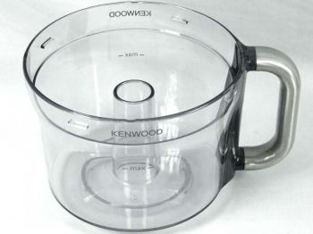 Основная чаша для Фуд-процессора Kenwood AT647 KW714234