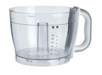 Чаша основная 1500ml для кухонного комбайна Kenwood KW716015