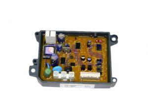 Плата управления стиральной машины Samsung MES-AG4MOD-S0