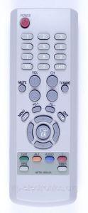 Пульт дистанционного управления для SAT Samsung MF59-00242A