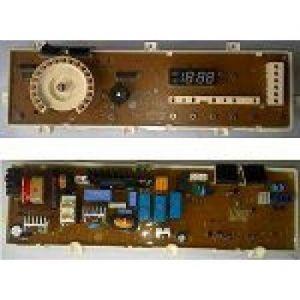 Плата управления стиральной машины Samsung MFS-R831-00