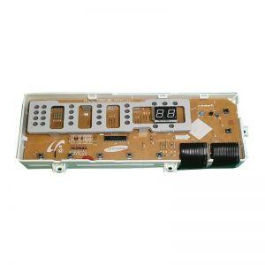 Плата управления стиральной машины Samsung WF-F1062 MFS-TBF1NPH-00