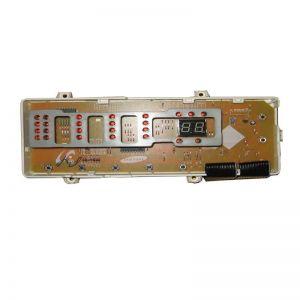 Плата управления стиральной машины Samsung MFS-TRF8NPH-00