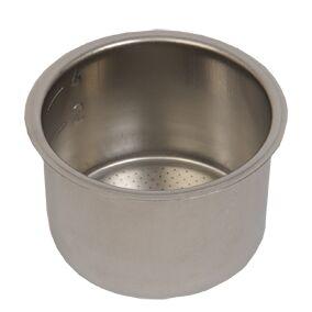 Сито (фильтр) 2/4 чашки для кофеварки Moulinex Duomo MS-0001435