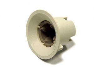Муфта привода блендерной чаши для кухонного комбайна Moulinex, MS-0678730