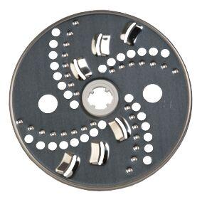 Терка дисковая кухонного комбайна Moulinex MS-0693452