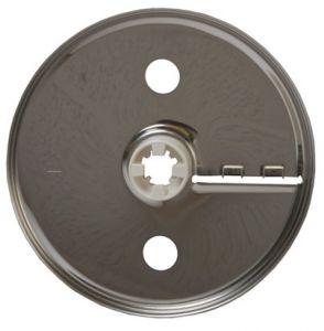Диск для нарезки ломтиками в основную чашу кухонного комбайна Moulinex MS-0693761