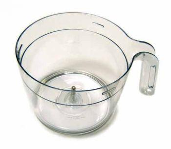 Чаша измельчителя 1500ml с ручкой для блендера Moulinex MS-0695599