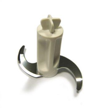 Нож для чаши измельчителя 150мл к блендеру Moulinex, MS-0695638