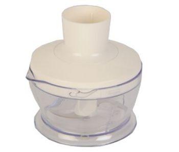 Чаша измельчителя 450мл к блендеру Moulinex, MS-0695678