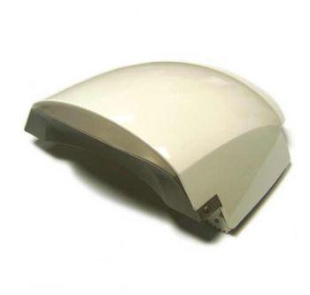 Крышка кухонного комбайна MOULINEX MS-0697369