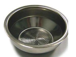Фильтр для кофе ESPRESSO 2-чашки KRUPS MS-0907163