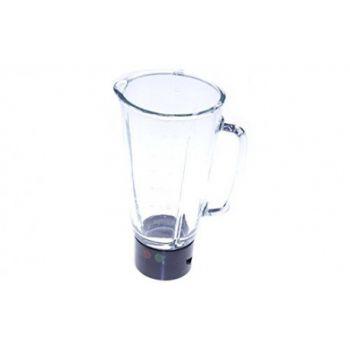 Чаша 1250мл блендера Moulinex, MS-0A11435