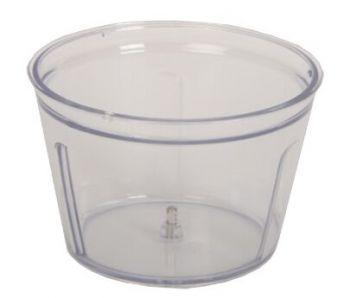 Чаша блендера Moulinex MS-0A14423