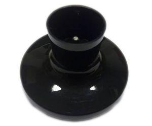 Редуктор для чаши блендера Moulinex MS-0A14431