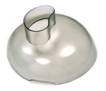 Крышка соковыжималки MOULINEX MS-4952200