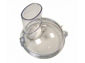 Крышка основной чаши кухонного комбайна MOULINEX MS-5785604
