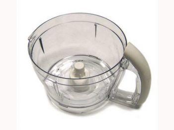 Чаша основная кухонного комбайна Moulinex MS-5785605