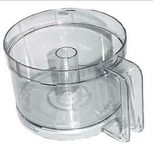 Чаша основная для кухонного комбайна Masterchef 30 Moulinex MS-5817775
