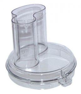 Крышка чаши основной для кухонного комбайна Moulinex, MS-5842402