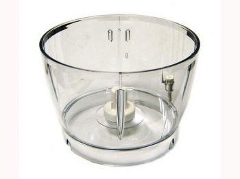 Чаша основная кухонного комбайна Moulinex MS-5909808