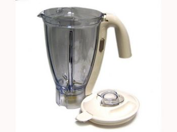 Чаша блендера Moulinex MS-5909860