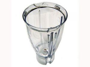 Чаша блендера Moulinex MS-5909861