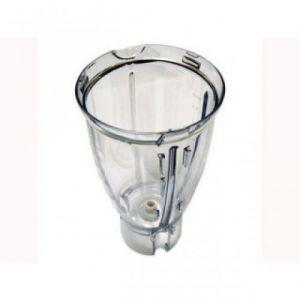 Чаша блендера Moulinex MS-5909871
